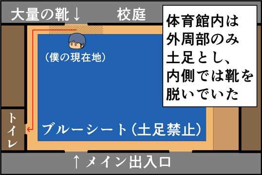 僕の大震災07話コマ37