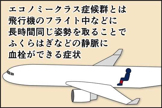 僕の大震災07話コマ31