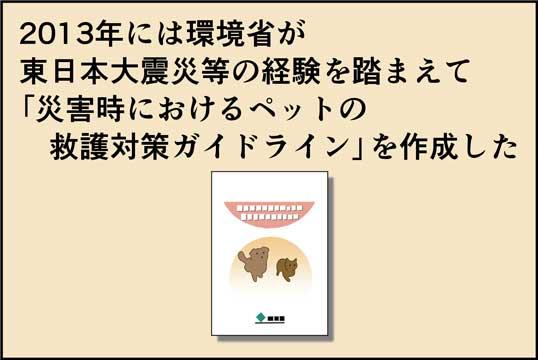 僕の大震災06話コマ32
