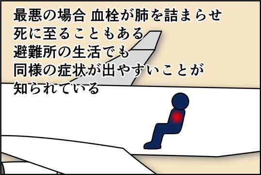 僕の大震災07話コマ32